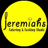 jeremiahs-logo500